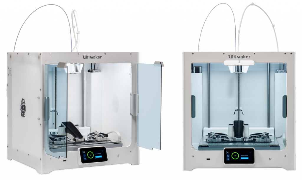 ultimaker-s5-features